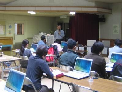 machida0227_05.jpg