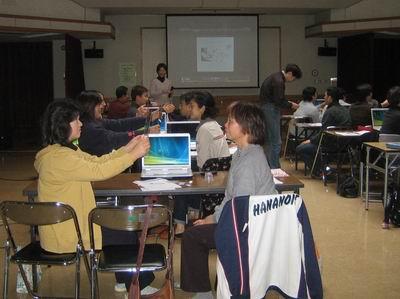 machida0227_06.jpg