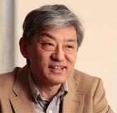 今井さんの顔写真