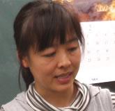 永山さんの顔写真