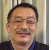 小川さんの顔写真